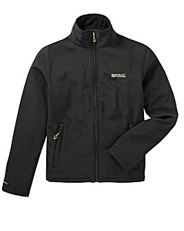 Regatta Cera Softshell