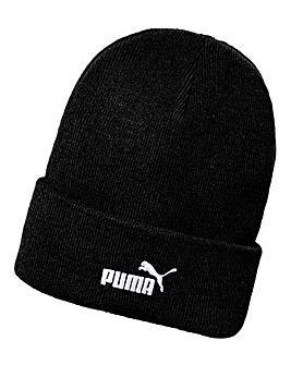 Puma Style Beanie