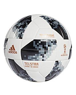 adidas World Cup Top RX Football