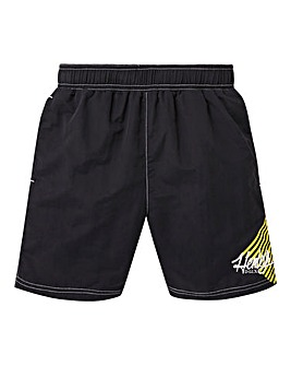 Henleys Boys Swim Short