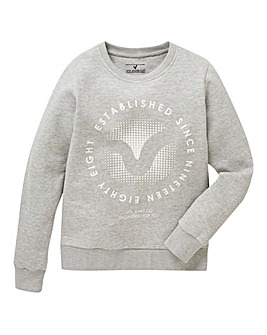 VOI Boys Sweatshirt