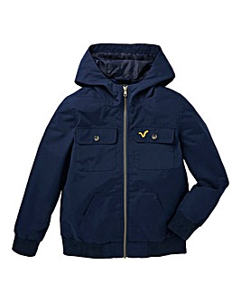 VOI Boys Jacket