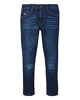 VOI Boys Jeans