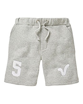 VOI Boys Fleece Shorts