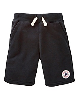 Converse Boys Core FT Shorts