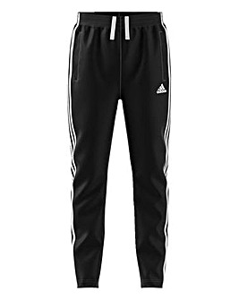 adidas Youth Boys Three Strip Brawler Pa