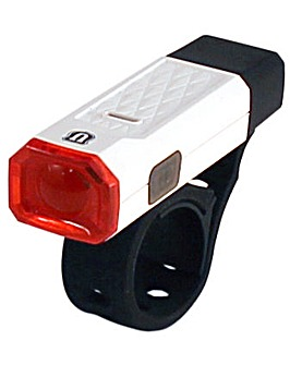 Union Tail-light, LED