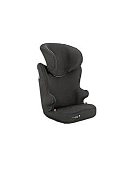 Cuggl Swallow Groups 2-3 Car Seat