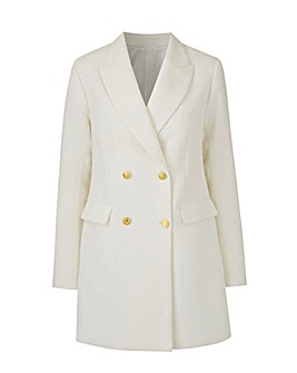 Joanna Hope Tailored Jacket