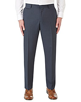 Skopes Sharpe Suit Trousers 33 In
