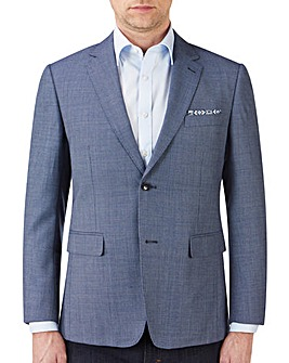 Skopes Reynolds Blazer Long