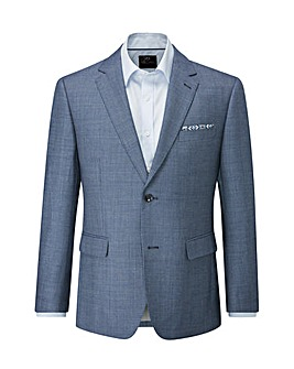 Skopes Reynolds Blazer Regular