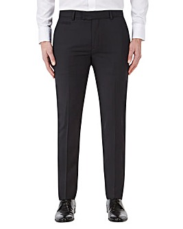 Skopes Newman Suit Trousers 29 In