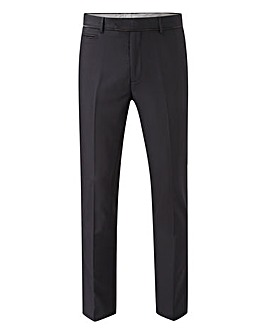 Skopes Newman Suit Trousers 31 In