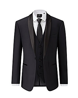 Skopes Newman Suit Jacket Regular