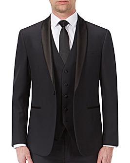 Skopes Newman Suit Jacket Short