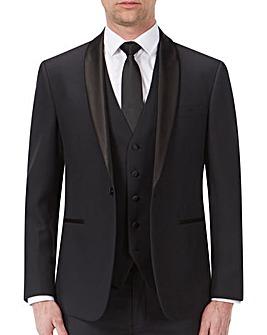 Skopes Newman Suit Jacket Long