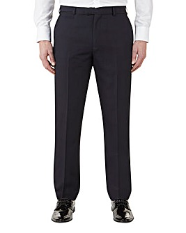 Skopes Newman Suit Trousers 33 In