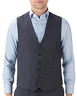 Skopes Kelham Suit Waistcoat
