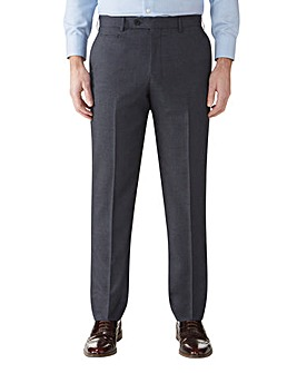 Skopes Kelham Suit Trousers 33 In