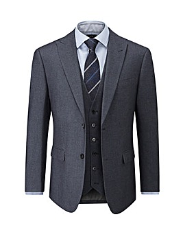 Skopes Kelham Suit Jacket Regular