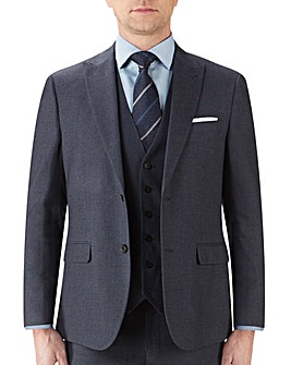 Skopes Kelham Suit Jacket Long