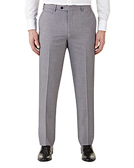 Skopes Kelham Suit Trousers 31 In
