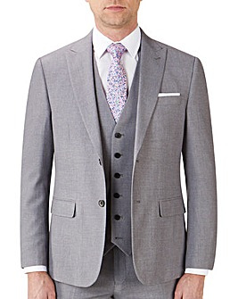 Skopes Kelham Suit Jacket Short
