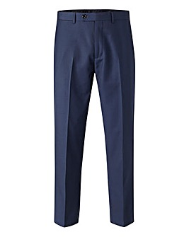 Skopes Joss Suit Trouser 31 In