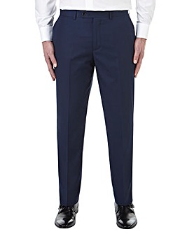 Skopes Joss Suit Trouser 29 In