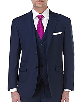 Skopes Joss Suit Jacket Long