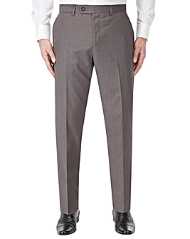 Skopes Joss Suit Trouser 33 In