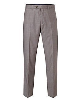 Skopes Joss Suit Trouser 31 In
