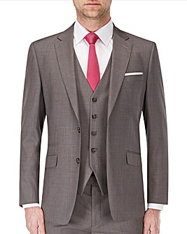 Skopes Joss Suit Jacket Short