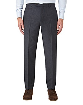 Skopes Grainger Trousers 33 In