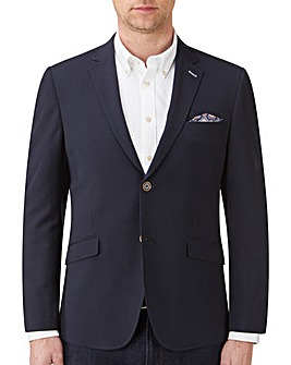 Skopes Bruce Blazer Long