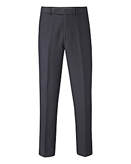 Skopes Brooklyn Stretch Trousers 33 In