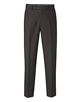Skopes Brooklyn Stretch Trousers 29 In