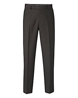 Skopes Brooklyn Stretch Trousers 33 In