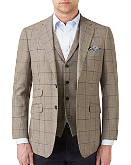 Skopes Bevington Blazer Long