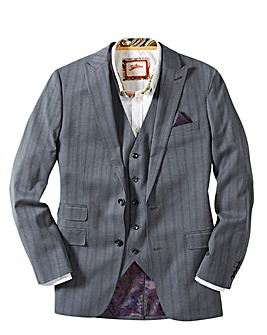Joe Browns Baker Suit Jacket Reg