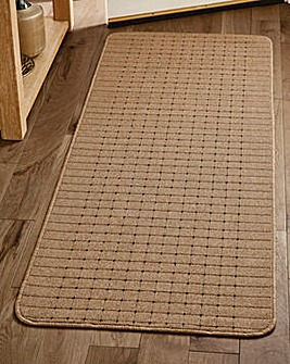 Dots Runner and Doormat
