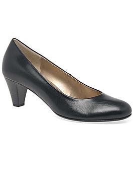Gabor Vesta 2 Womens Court Shoes
