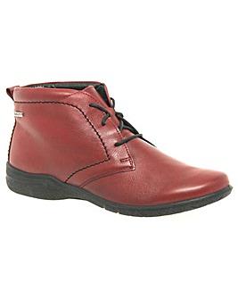 Josef Seibel Fabienne Womens Ankle Boots