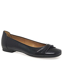 Gabor Frost Womens Pumps