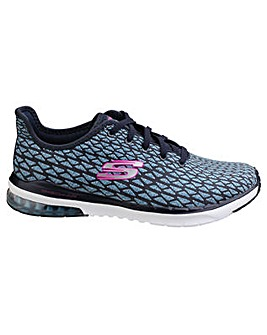 Skechers Skech Air Infinity Womens