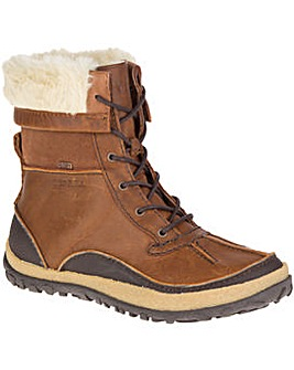 Merrell Tremblant Mid Therm Boot Adult