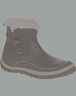 Merrell Tremblant Pull Therm Boot Adult