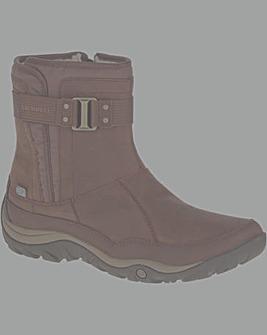 Merrell Murren Strap WP Boot Adult