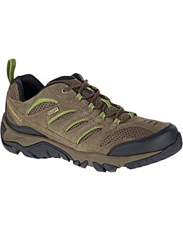 Merrell White Pine Vent WP Adult